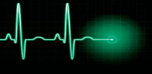 Efeitos de Maconha Sintética a Longo Prazo