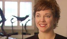 Jule Rotenberg, Scientologist and artist