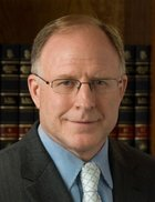 Rev. Bob Adams