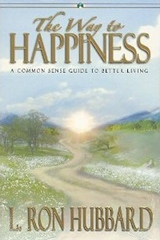 The Way to Happiness—Hardcover Edition