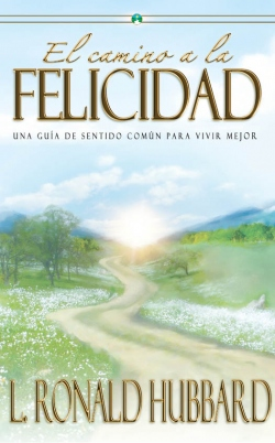 ElCamino a la Felicidad (Edición en cartoné)
