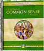 Planes de Lecciones de El Camino a la Felicidad, Grados 6-9