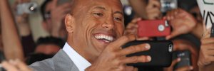 An Open Letter to Dwayne Johnson