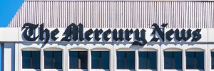 Four Words for the Mercury News: Knock Off the Hate