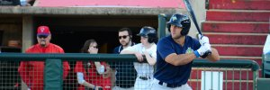 Tim Tebow's Religion, America's Favorite Pastime