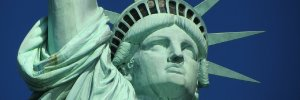 The Muslim Roots of the Statue of Liberty