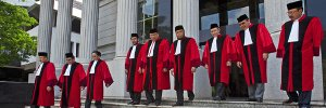 Indonesia Takes a Step Forward For Religious Freedom