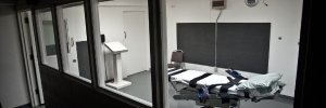Does Religious Freedom Have a Place in the Death Chamber?