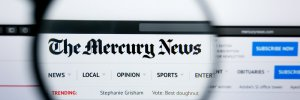 How Martha Ross' Bigotry Inspired Me to Cancel My Subscription to The Mercury News