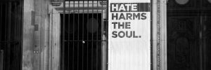 "Vox's ""Cult-Obsessed"" Aja Romano Spews Hate-by-Association Bigotry"