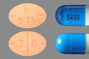 Stromectol 3 mg comprimé