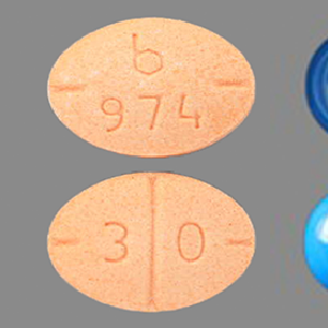 Are We Overlooking the Threat of Prescription Stimulant Abuse?