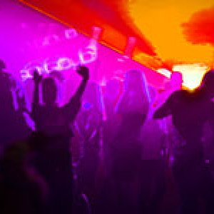 Drogas de club y sus efectos