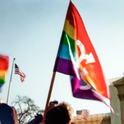 """""""LGBTQ vs. Religious Freedom""""—No One Has a Monopoly on Right and Wrong"""
