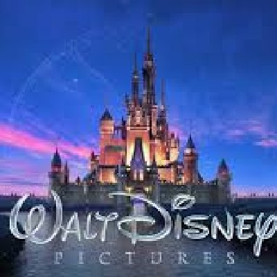 Disney: Take the Longer View—Don't Profit from Short-Term Bigotry