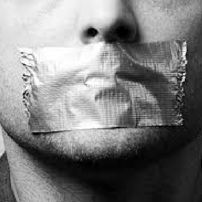 Scientologists and Freedom of Speech
