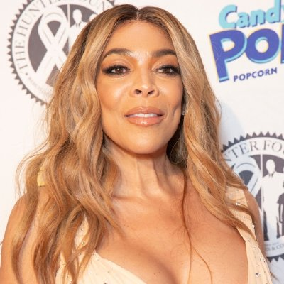 Wendy Williams Fuels Anti-Scientology Disinformation & Hate