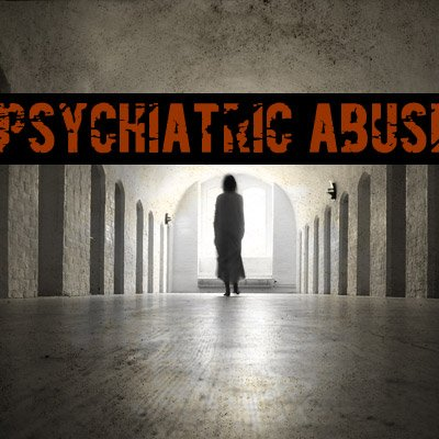 In Their Own Image: Psychiatry's Attack on Religion