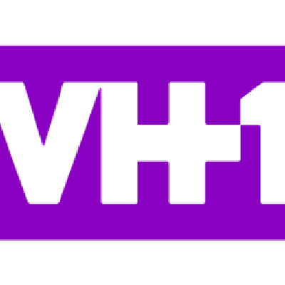 VH1 in the Hands of the Shameless
