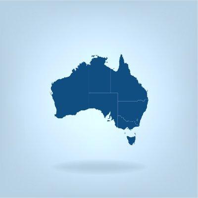 """""""The Age's"""" Discrimination Is Downright Un-Australian"""