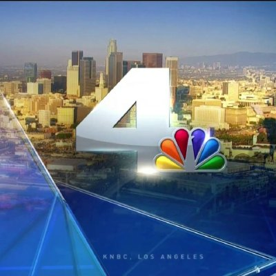 KNBC Permits Anti-Scientologist to Foment Hate on Air