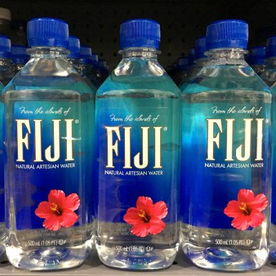 Mr. Resnick, Don't Let Fiji Sponsor Hate