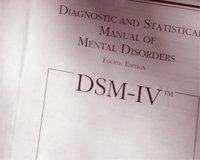 Scientology Empowerment Versus Psychiatric Destruction