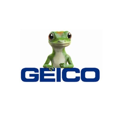 Geico, Funding Attacks Against Religious People Is Not Good for Business