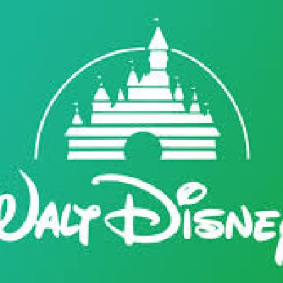 Bigotry and Hate Should be Abhorrent to All—Especially at Disney