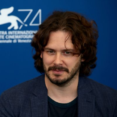 We Can Do Without Edgar Wright's Hypocrisy