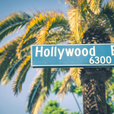 Intolerance in Hollywood—A Word of Caution