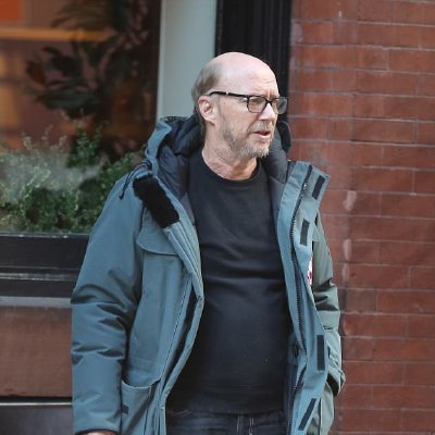 11 Rights Groups Support Accuser in Paul Haggis Rape Case