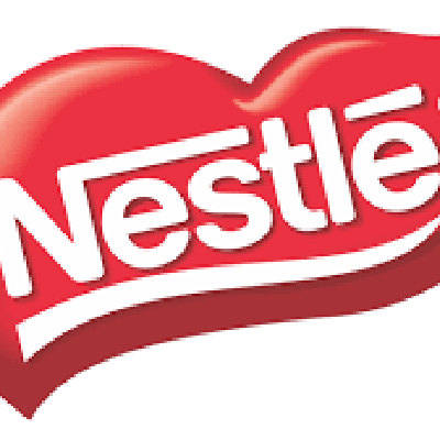 Nestlé, Please Tell A&E You Are Unwilling to Support Their Religious Hate Programming
