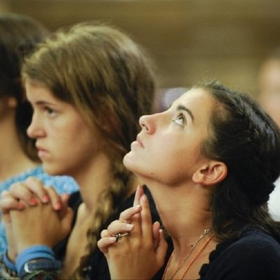 Harvard Study Finds a Religious Upbringing Drives Better Outcomes For Young Adults