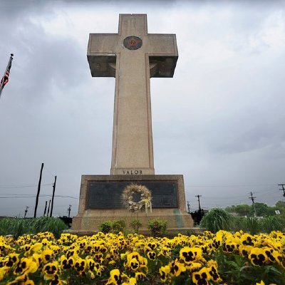 The Maryland Peace Cross and Establishment of Religion