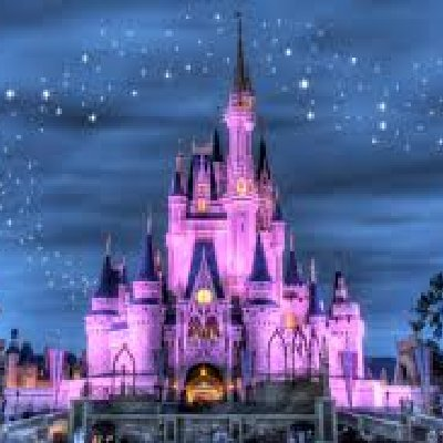 Disney: Look at A&E Crashing Viewer Ratings