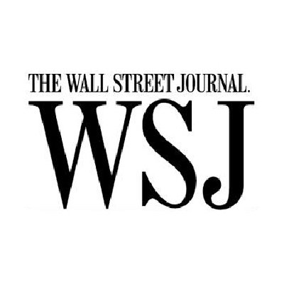 WSJ Prints Propaganda Review of Hatchet Job Book