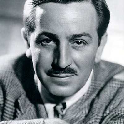 Walt Disney Would be Appalled that the Company he Founded is Inciting Religious Hate