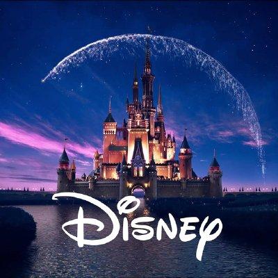 Disney: It Was Dopey All Along