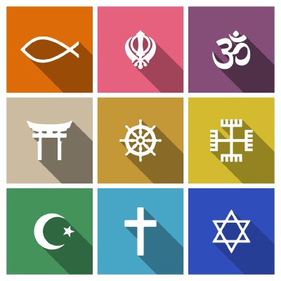 The Inevitable Outcome of Interfaith Dialogue
