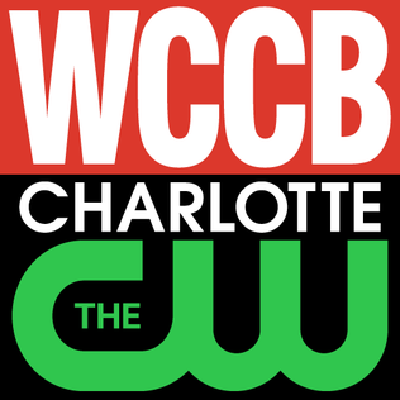 WCCB's Derek James Announces Support of Antireligious Bigotry on the CW