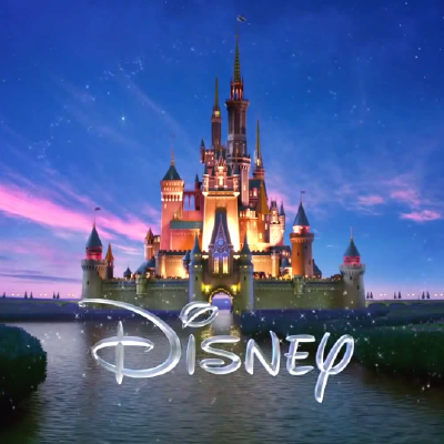 Disney Is Supporting Religious Discrimination