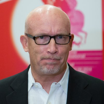 Why Hate Promoters Like Alex Gibney Should Be Held Accountable