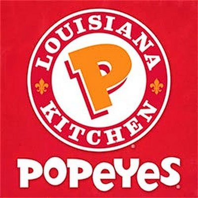 Popeyes: Another Advertiser Just Pulled From A&E Shows. You Should Too.