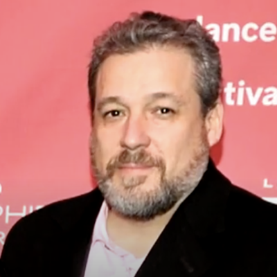 Anti-Scientology Extremist Tony Ortega Continues Hate Campaign