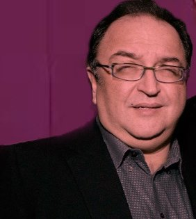 "It's Official: Roger Friedman Is a ""Hardcore"" Bigot"