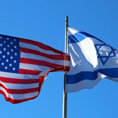 May Marks Jewish-American Heritage Month