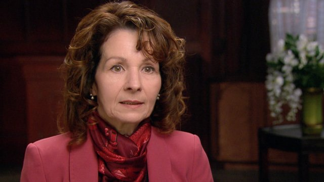 Cathy Bernardini