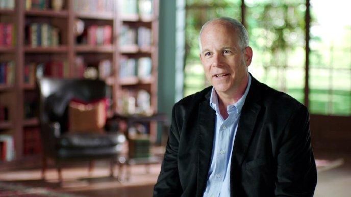 Christopher Smith, Writer