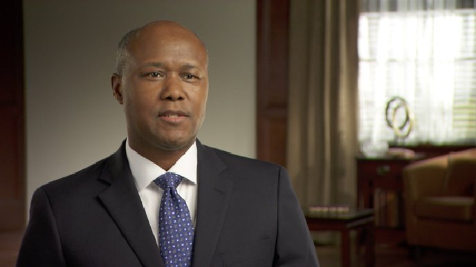Gerald Duncan: Former Colleague of Marc Headley